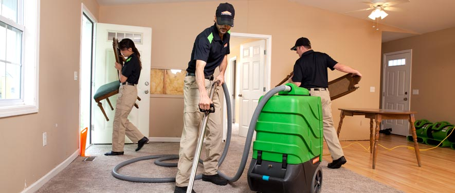 Marlborough, MA cleaning services